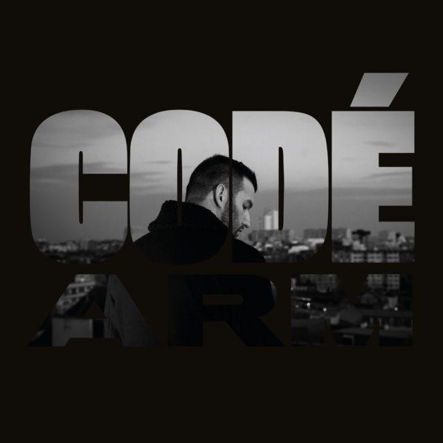 ARM / Codé